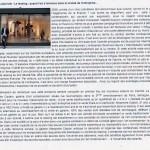 Article-Presse-1