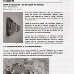 Article-Presse-2