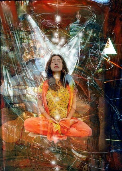 01 Méditation