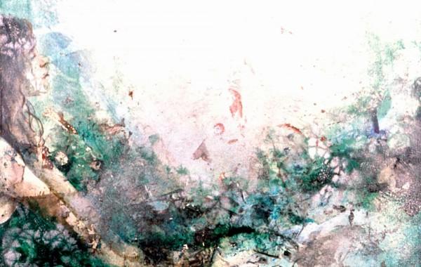 09 – Aqua