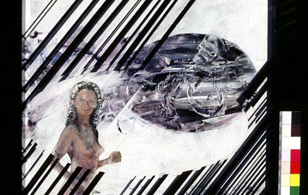 05 Ibiza Opus 5