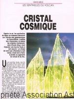 26-symbiose cristal cosmique1