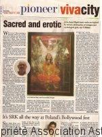 95-shringara article